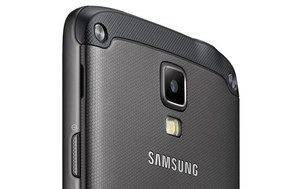 Galaxy S5 Active w drodze