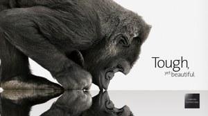 Galaxy S7 z Samsung Turtle Glass?