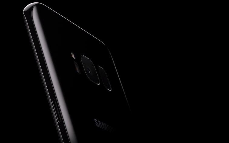 Galaxy S9 dopiero za rok, ale Samsung rozpoczyna nad nim prace /materiały prasowe