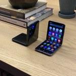 Galaxy Z Fold 3, Galaxy Z Flip 3 - poznaliśmy datę premiery nowych flagowców Samsunga