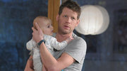 """Galeria"": Garlicki zostanie ojcem"