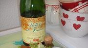 Galettes z Bretanii... czyli nalesniki z maki gryczanej i cidre