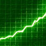 Galopująca inflacja to efekt wzrostu cen paliw, usług i żywności