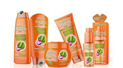 Gama Fructis Goodbye Damage