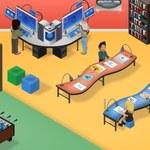 Game Dev Tycoon: Okrutna, ale i przewrotna zemsta na piratach