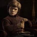 Game of Thrones od Telltalle ma pierwszy trailer
