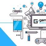 GameAcademy vol. 2: Concept ART i grafika 2D
