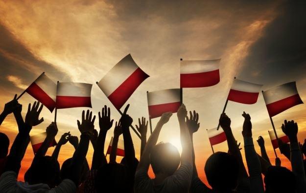 Gamedev polskim towarem eksportowym - miejmy nadzieję, że już wkrótce tak będzie Polacy /123RF/PICSEL
