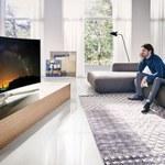 GameFly - inny sposób na granie przed telewizorem