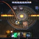 Gameforge prezentuje drugi rozdział kampanii Chronicles of Entrath w HEX: Shards of Fate