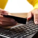 Gameover - groźny wirus atakujący klientów bankowości elektronicznej