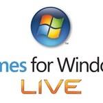 Games for Windows Live: Cyfrowy sklep zostanie wkrótce zamknięty
