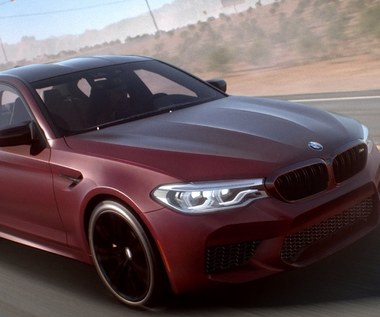 Gamescom'17: Need for Speed: Payback - nowy zwiastun gry