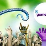 Gamescom 2010 w liczbach