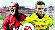 gamescom 2011: FIFA 12 najlepszą grą konsolową