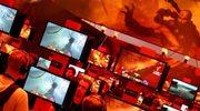 Gamescom 2011 - najlepsze gry targów