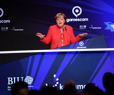 Gamescom odbędzie się tylko w sieci
