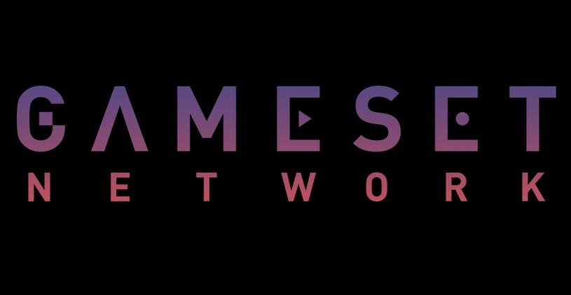 Gameset Network /materiały prasowe