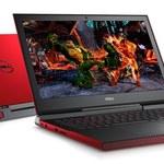 Gamingowe laptopy z półrocznym grabonamentem