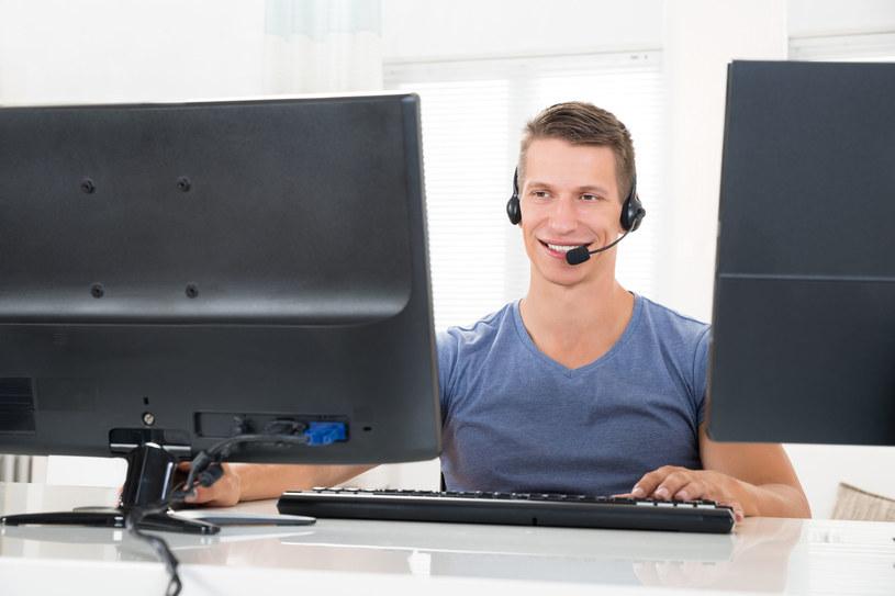 Gamingowe marki są obecnie nieodłącznym elementem oferty producentów sprzętu komputerowego /123RF/PICSEL