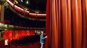 """""""G&I Gershiwin"""" w Teatrze Bajka"""