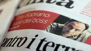 Gandolfini: Przyczyną śmierci zawał serca