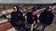 Gang Albanii bije rekordy popularności
