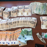 """Gang """"Lelka"""" rozbity. Grupa przestępcza mogła """"wyprać"""" nawet 37 mln zł"""