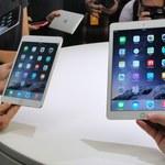 Gang ransomware grozi, że ujawni plany dotyczące nowego iPada