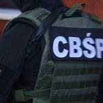 """""""Gang Suchego"""" rozbity. 43 osoby zatrzymane"""