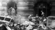 Gangi powstania warszawskiego. Gdy inni walczyli, oni kradli
