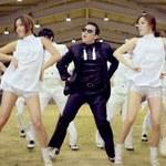 """""""Gangnam Style"""", czyli największy viral w historii"""