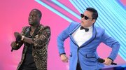 """Gangnam Style"": O co w tym chodzi?"