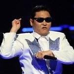"""""""Gangnam Style"""": Od tańca do strzelaniny"""