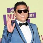 """""""Gangnam Style"""" wyskakuje z lodówki"""