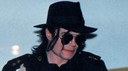 Gangsta Michael Jackson