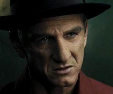 """""""Gangster Squad. Pogromcy mafii"""" [trailer]"""