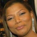 Gangsterska miłość Queen Latifah