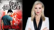Gangsterski świat polskiej policji — ta powieść łamie tabu