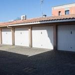 Garaż na wynajem - dobra inwestycja?