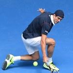 Garcia-Lopez wygrał turniej ATP w Zagrzebiu