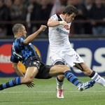 Gareth Bale pożądany przez Inter, Juventus i Milan