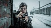 """""""Gareth Jones"""": Pierwszy fotos z nowego filmu Agnieszki Holland"""