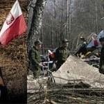 Gargas zapowiada kolejny film o Smoleńsku