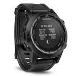 Garmin fēnix 2 – zegarek GPS dla sportowców