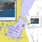 Garmin i Jeppesen - współpraca w zakresie kartografii morskiej