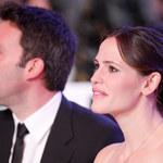 Garner i Affleck: Coraz częściej się kłócą