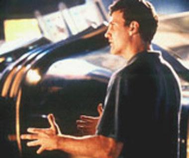 Gary Fleder o 11 września