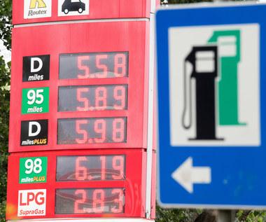 Gas Station Simulator kupiony już przez 200 tys. osób!