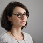 Gasiuk-Pihowicz: Propozycja PSL sprzeczna z konstytucją